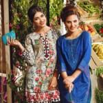 Edenrobe Eid Family Collection Summer 2016 4