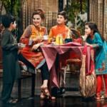 Edenrobe Eid Family Collection Summer 2016 8