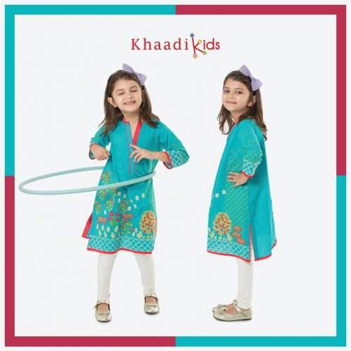 eid-ul-azha-kids-wear-collection-by-khaadi-2016-17-3