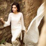Saira Rizwan Luxury Eid Ul Azha Collection 2016-17 2