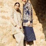 Saira Rizwan Luxury Eid Ul Azha Collection 2016-17 3