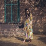 Summer Formal Colorful Dresses By Generation 2017 8
