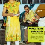 Casual Summer Colorful Collection Ideas By Gul Ahmed 2017 3