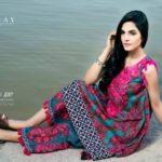 Nimsay Premium Luxury Summer Lawn Dresses 2017 6