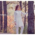 Zaibunnisa Summer Pret Formal Collection 2017 3