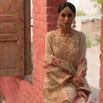 Shirin Hassan Eid Formal Dresses 2017 Every Girl Should See Before Shopping 6