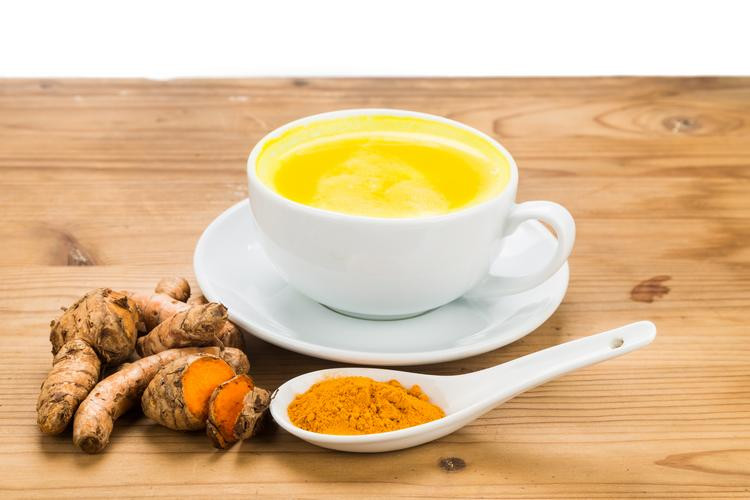 6 Ultimate Turmeric Hacks That You Can Try This Season