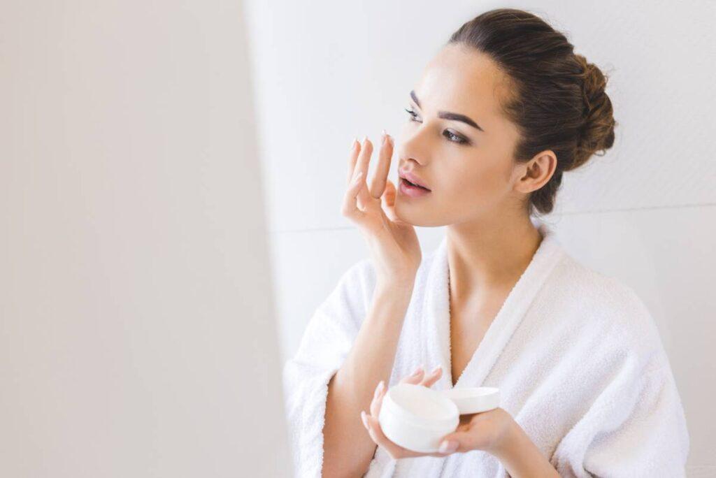 Beauty care tips for this quarantine season!