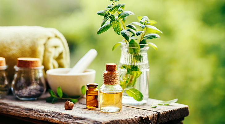 Essential Oils Benefits All you need to Know