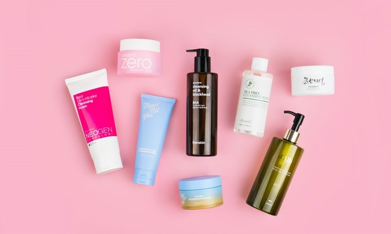 Skincare precautions to take before heading back into the society