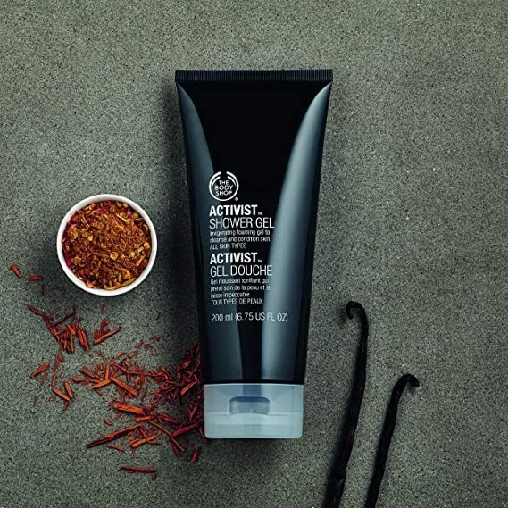 Beauty products for men to help them have fresh skin