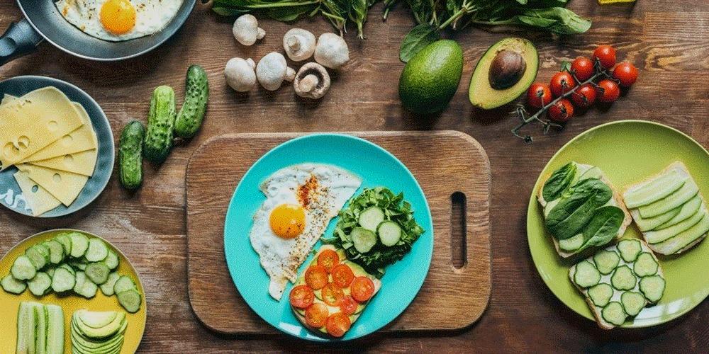 Keto Diet – Myths vs. Reality
