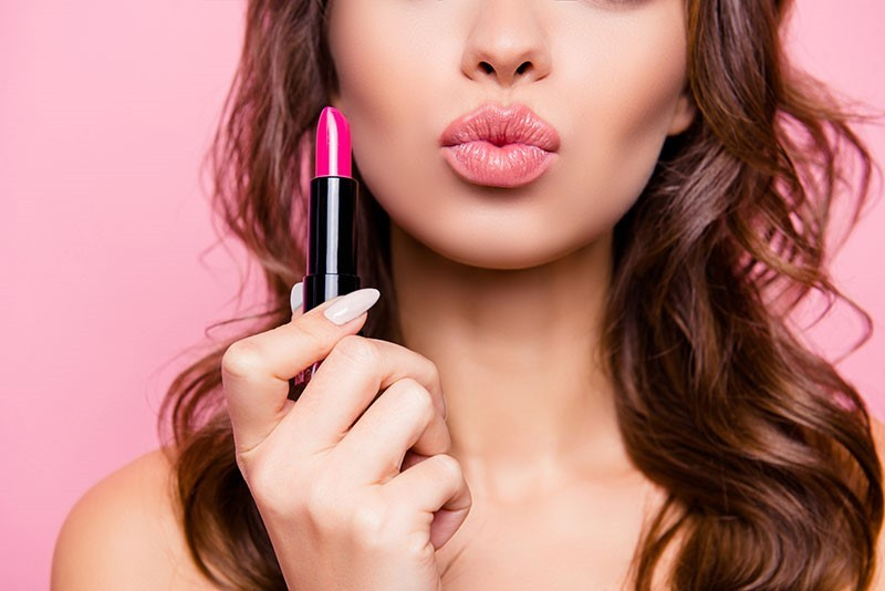 Top 7 Winter Season Lip Care Tips