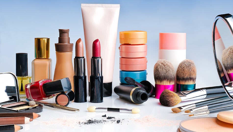 Must-have beauty products under Rs. 500