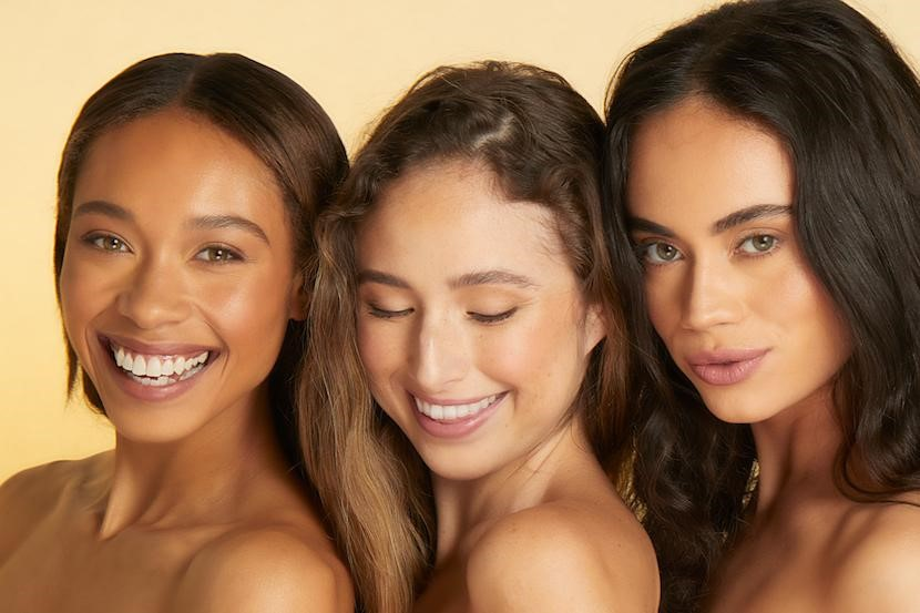 The right exfoliating techniques for every skin type