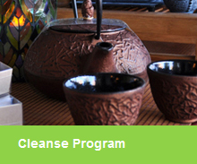 cleanse_program