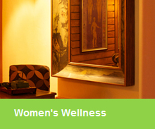 womens_wellness