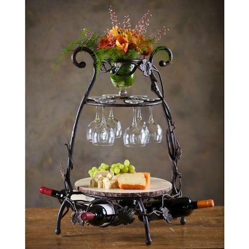 Gift for Wine Lover