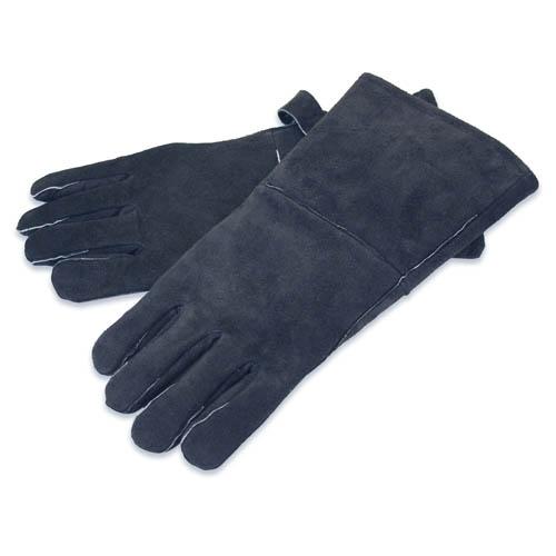 Fireplace Gloves