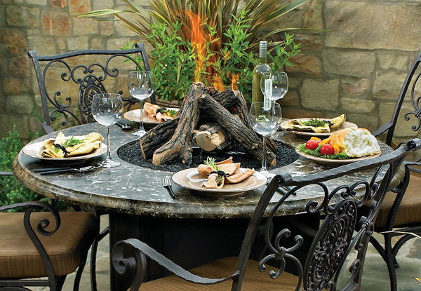 outdoor-dining-ideas10