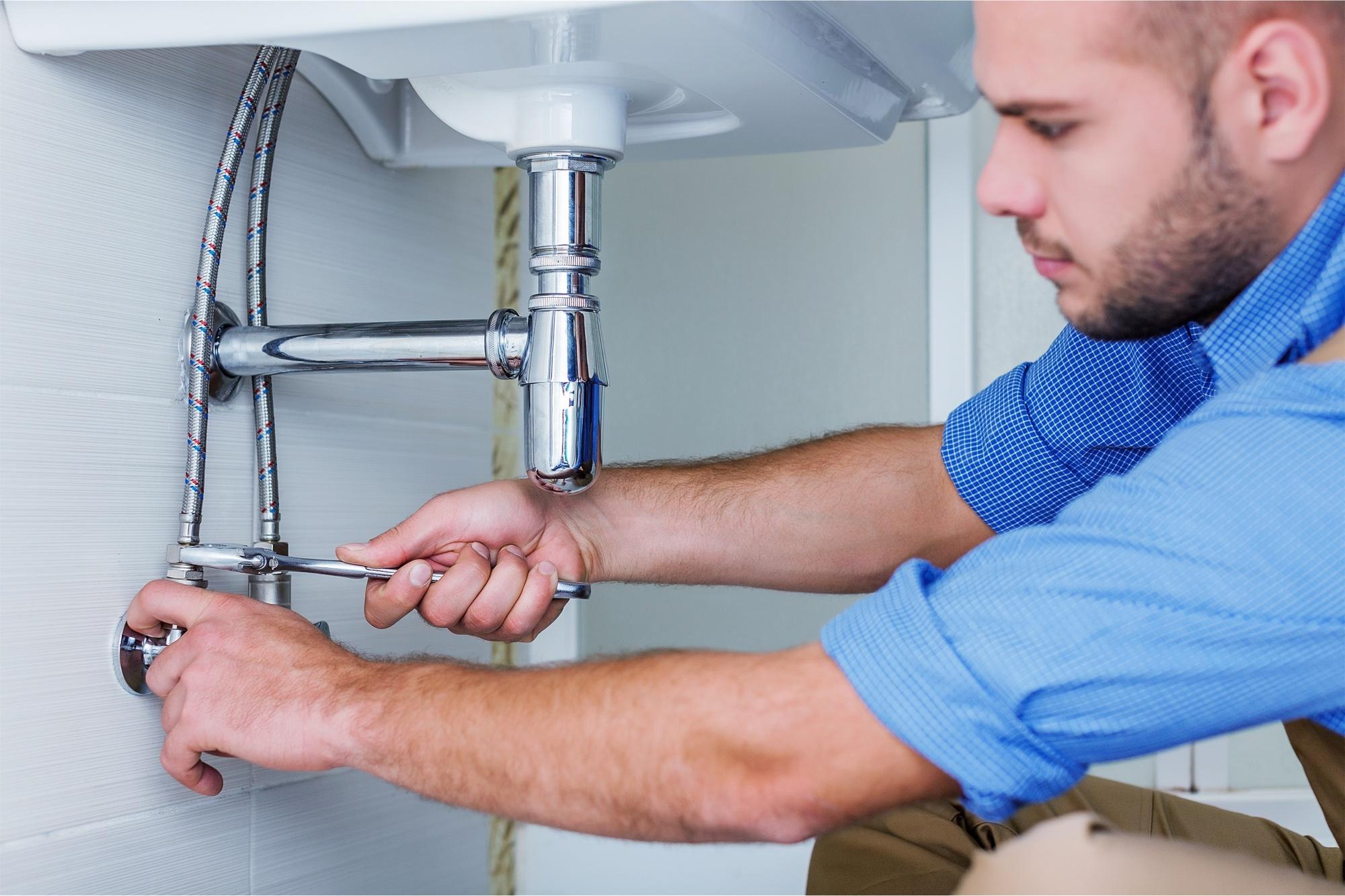 When Hiring a Plumber Makes Sense: 5 Jobs to Never DIY