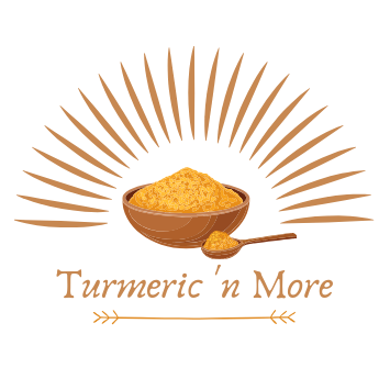 Turmeric n' More