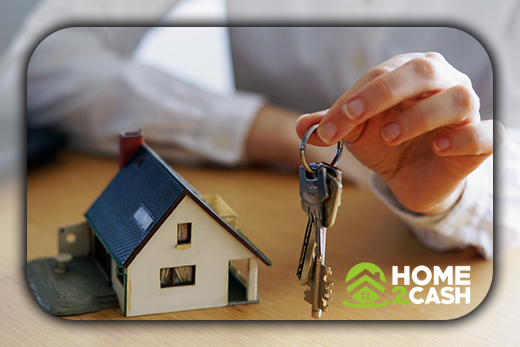 Avoid These Mistakes While Selling Your Home in Houston