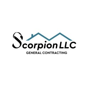 Scorpion - General Contracting