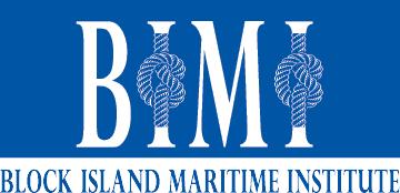 footer-bimi-logo