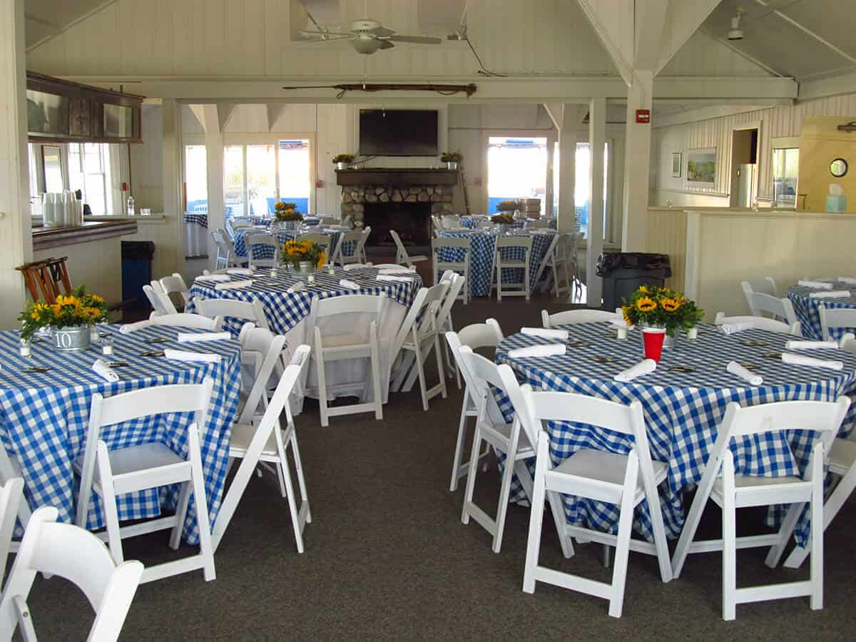 private-events-img_2609