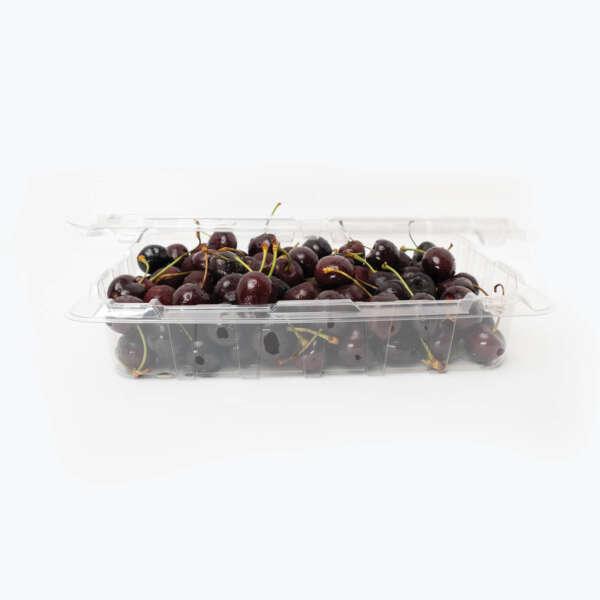 dark sweets (1)