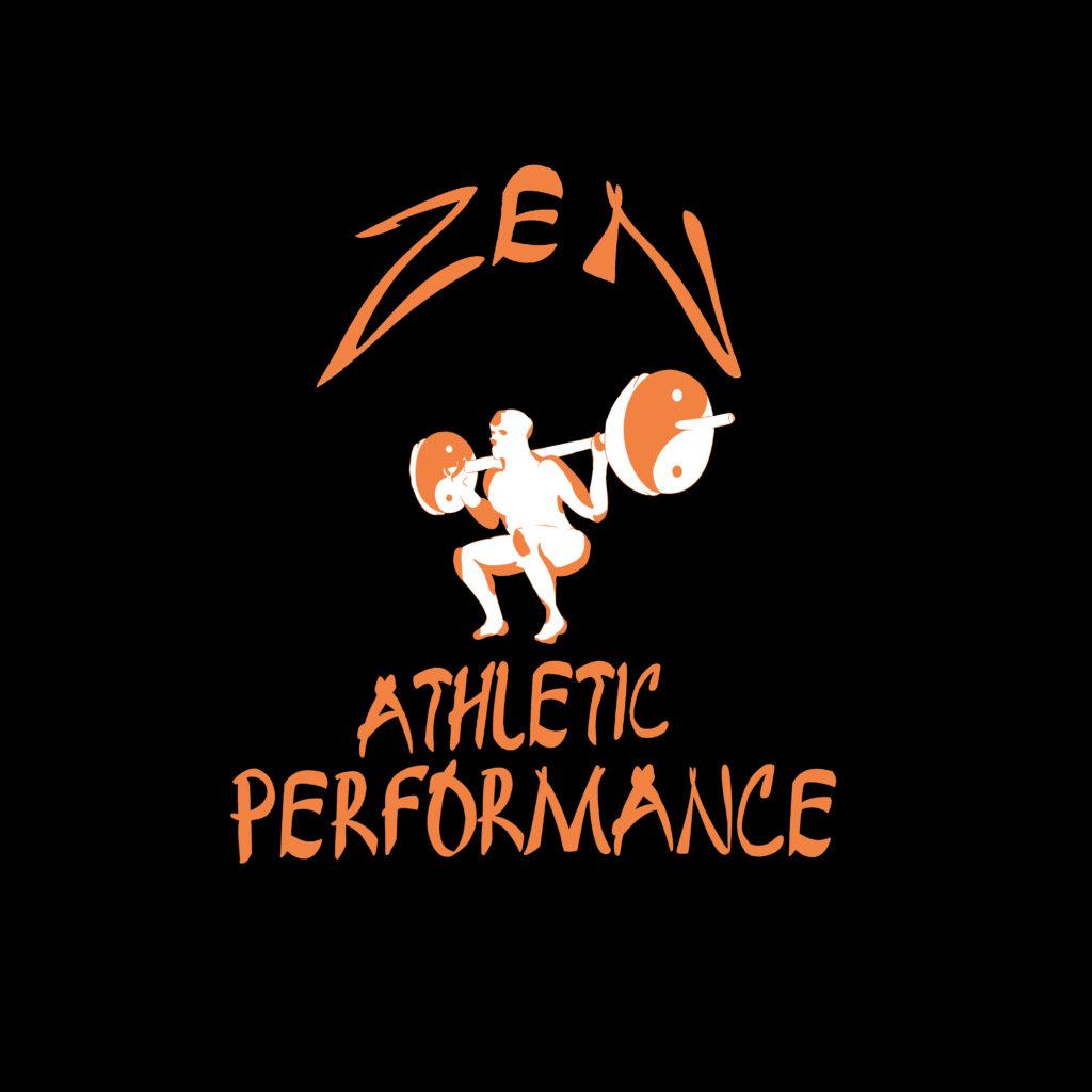 Zen Athletic Performance