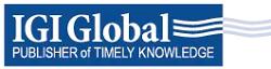 IGI Global Affiliate Research Author & Editor