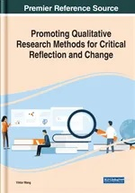 New Chapter Release: Critical Autoethnography for Social Justice Research in Doctoral Education