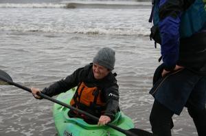 paddlingdec11 v18