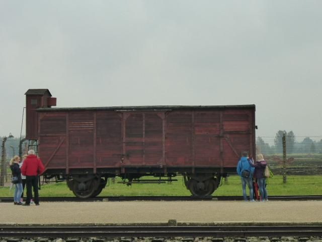 P1130808