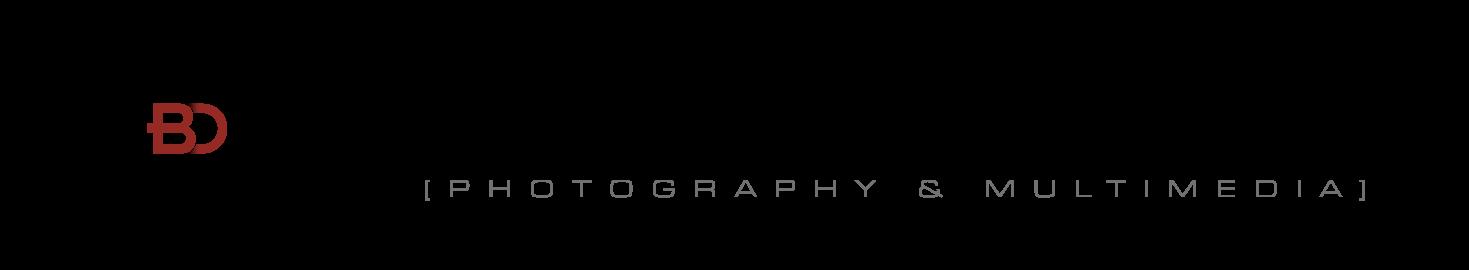 Berani Designs LLC.