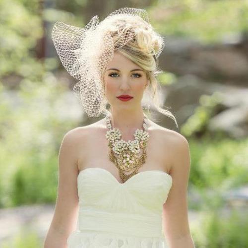 wedding makeup newport rhode island style