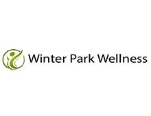 Chef Bob Partner: Winter Park Wellness