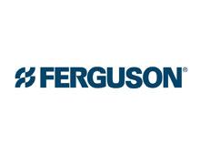 Chef Bob Partner: Ferguson