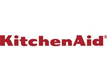 Chef Bob Partner: KitchenAid