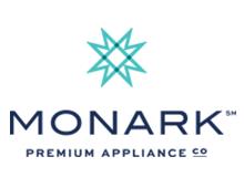 Chef Bob Partner: Monark Appliance
