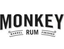Chef Bob Partner: Monkey Rum