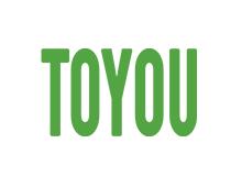 Chef Bob Partner: ToYou Bars