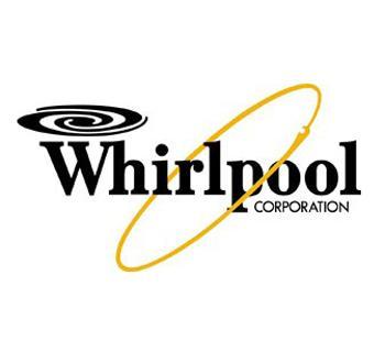 Chef Bob Partner: Whirlpool