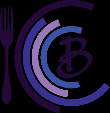 Chef Bob Aungst logo