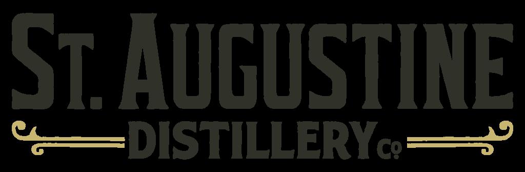 Chef Bob Partner: St. Augustine Distillery