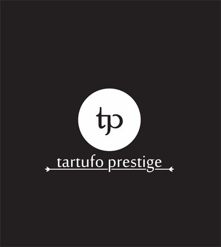 Chef Bob Partner: Tartufo Prestige Truffles