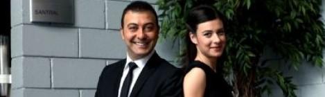 Ali Ayşeyi Seviyor'un Yeni Kanalı Belli Oldu