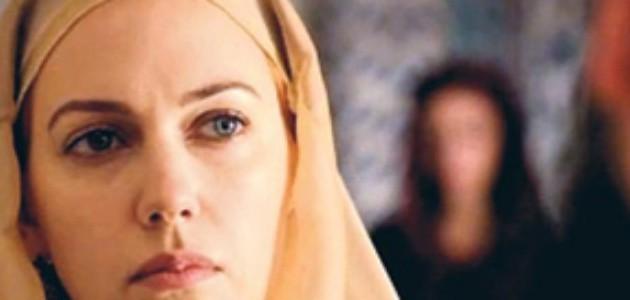 Hürrem Sultan Meryem Uzerli'den Türban Yorumlarına Cevap